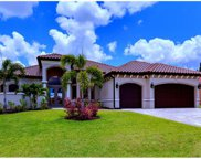 1240 NW 37th PL, Cape Coral image