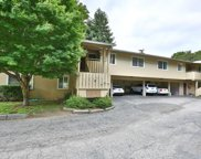 101 Willis Rd 3, Scotts Valley image