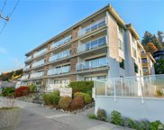 2104 Alki Ave SW Unit 306, Seattle image