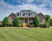 7200 Knottingham Dr, Fairview image