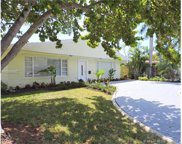 230 Ne 5th Ave, Dania Beach image