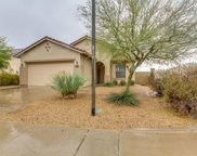 39605 N Prairie Lane, Anthem image