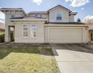 108  Clydesdale Way, Roseville image