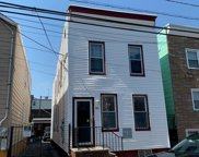 106 Nichols St, Newark City image