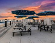 875 6th Ave S Unit 203, Naples image