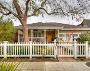 127 Hudson St, Redwood City image