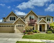 21819 31st Dr SE, Bothell image