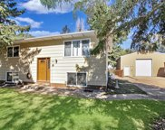 5910 5th Ave Sw, Minot image