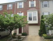 3718 SHANNONS GREEN WAY, Alexandria image
