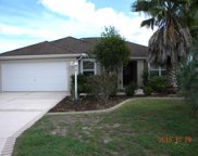 1709 Hollow Branch Way, The Villages image