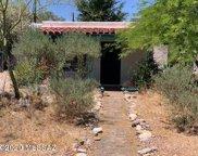 2121 N Fair Oaks, Tucson image