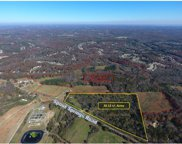 6863 Spout Springs Rd, Flowery Branch image