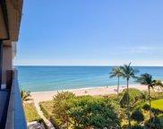 1300 S Ocean Boulevard Unit #504, Pompano Beach image