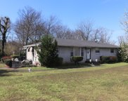 3005 Carterwood Dr, Nashville image