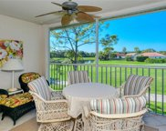 9560 High Gate Drive Unit 1624, Sarasota image