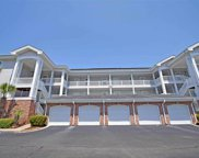 4815 Orchid Way Unit 203, Myrtle Beach image