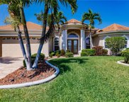 442 NW 37th PL, Cape Coral image
