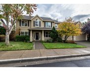 14990 SW 161ST  AVE, Tigard image
