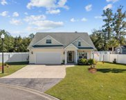 221 Maple Oak Dr., Conway image