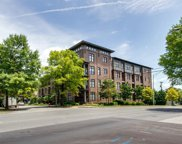 1706 18th Avenue South 312, Nashville image
