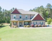 254 Jester Ct, Mcdonough image
