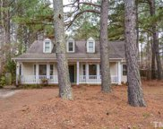 5312 Northpines Drive, Raleigh image