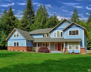 7933 145th Place NW, Stanwood image