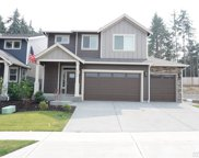 12901 106th Av Ct E, Puyallup image