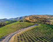2100 Old Soda Springs Road, Napa image