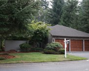 1312 141st St SE, Mill Creek image