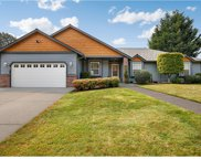 815 NW 58TH  ST, Vancouver image