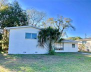 4517 S Cooper Place, Tampa image