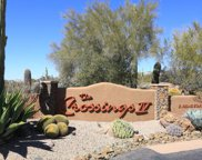 7311 E Rising Star Way Unit #12, Carefree image