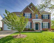 413 Collingsworth Lane, Greenville image