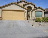 5933 E Chaucers, Tucson image