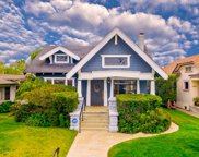 4239 Arden Way, Mission Hills image