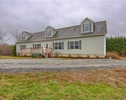 40 Song Sparrow  Drive, Hendersonville image