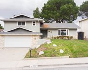 19653 Crystal Springs Court, Newhall image