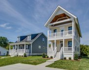 21198 Bay View Road, Rehoboth Beach image