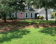 3312 Greenhowe Drive, Wilmington image