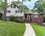 3749 River Oaks Ln, Mountain Brook image