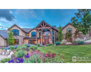 6610 Rabbit Mountain Rd, Longmont image