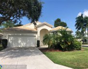 10867 Jefferson Way, Boynton Beach image
