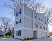 1541 Ocean Garden Street, Virginia Beach image