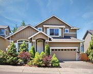 20131 85th Ave NE, Bothell image
