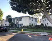 5317  Kinston Ave, Culver City image