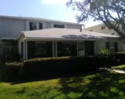 217-221 Daisy Avenue, Imperial Beach image
