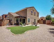 1646 S Martingale Road, Gilbert image