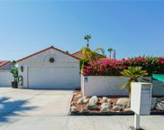 67715 Medano Road, Cathedral City image