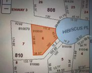 2101 Hibiscus Place, Poinciana image